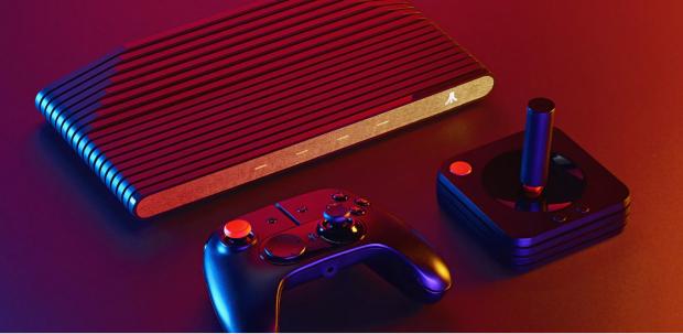 Competitorul surpriză pentru Sony și Microsoft. Cine va lansa o consolă de gaming de ultimă generație