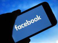 Facebook lucrează la un nou tip de micro-rețea socială, prin care să atragă și mai mulți utilizatori
