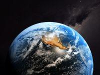 Civilizațiile extraterestre pot vedea Pământul din spațiu, din afara Sistemului Solar