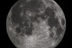 Descoperire epocală făcută pe Lună. A fost confirmată cea mai îndrăzneață ipoteză a cercetătorilor