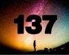 De ce numărul 137 este unul dintre cele mai mari mistere ale lumii