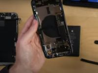 A dezasamblat un iPhone 12 și un iPhone 12 Pro! Nu se aștepta să descopere așa ceva