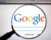 Încă un producător de top ar putea renunța la serviciile de căutare ale Google