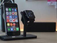 (P) Ce accesorii să cumperi pentru noul iPhone SE