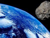 Asteroidul Apophis se îndreaptă spre Pământ! Există un risc real de impact