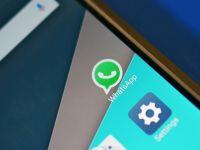 WhatsApp introduce cea mai așteptată funcționalitate din ultimii ani
