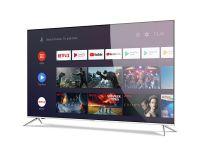 Black Friday 2020. Cele mai accesibile televizoare 4K pe care le poți cumpăra