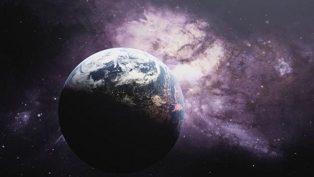 Câte planete locuibile există în apropierea Terrei