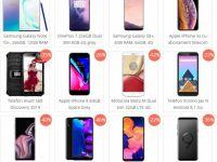 Black Friday 2020 la eMAG. Cele mai bune telefoane ieftine pe care le poți cumpăra anul acesta