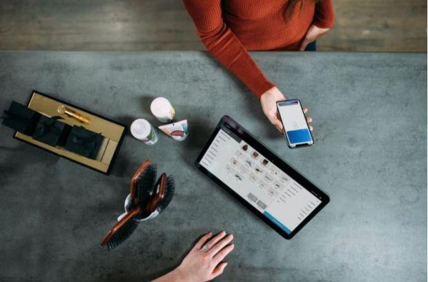(P) Avantajele magazinului online şi criterii care susţin profitabilitatea sa