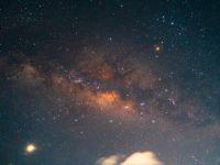 Descoperire inedită! O planetă similară Pământului călătorește prin spațiu