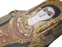 Arheologii au descifrat în sfârșit secretele unor mumii egiptene descoperite acum 400 de ani