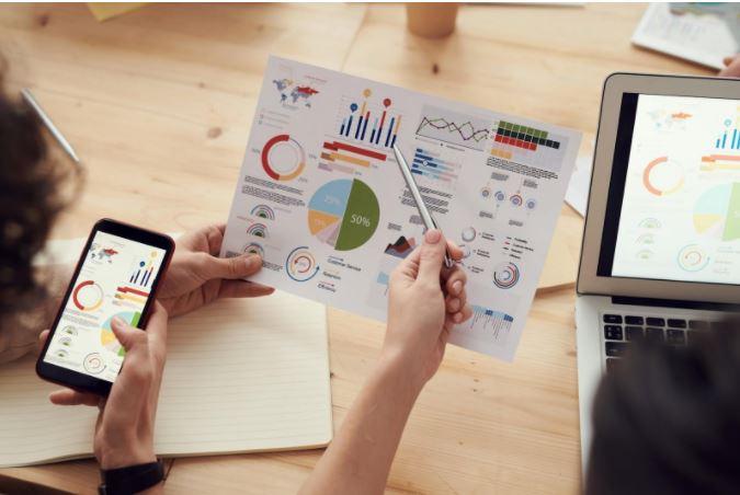 (P) 7 detalii importante despre cifra de afaceri a firmei tale