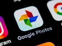 Google Photos rămâne fără una dintre cele mai importante opțiuni. Ce se va întâmpla cu pozele tale