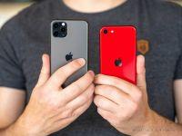 Apple întârzie cel mai așteptat iPhone din următoarea perioadă