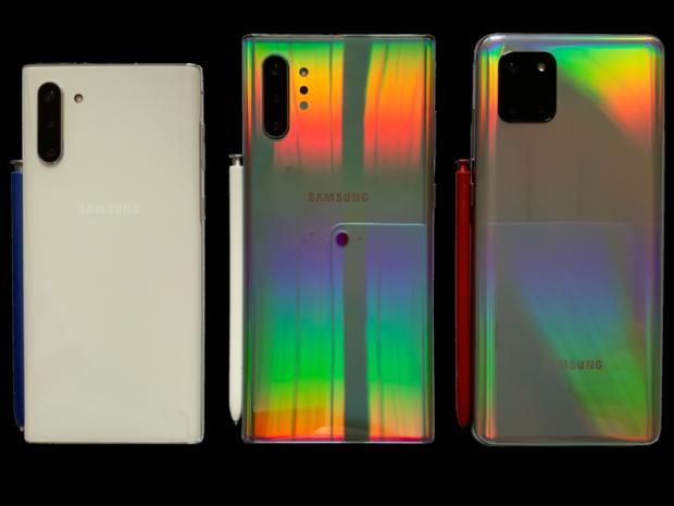 Samsung renunță la o serie populară de gadgeturi! Modelul care nu va mai exista de anul viitor