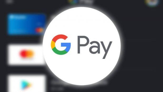 Google Pay vine în România. La ce bănci este disponibil serviciul și cum îl folosești