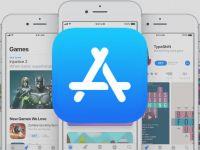 Schimbare dramatică la App Store. Ce se va întâmpla din 2021