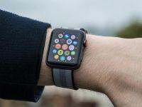 Smartwatch-urile pot salva vieți. Cum pot detecta dacă ai COVID înainte să ai simptome