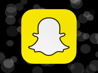 Snapchat te plătește să faci clipuri virale. Cum poți să câștigi 1 milion de dolari în fiecare zi
