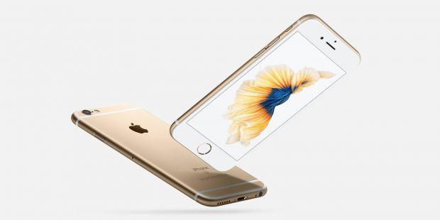 Apple nu va oferi suport iOS 15 pentru toate telefoanele sale. Ce modele sunt afectate