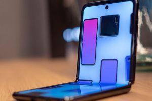 Detalii inedite despre telefonul pliabil Samsung Galaxy Z Fold 3! Preia o specificație din seria Note