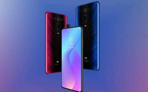 Xiaomi intră în ringul telefoanelor pliabile și propune un model impresionant