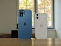 Cât costă de fapt componentele unui iPhone 12 Pro?