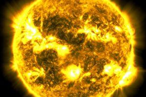 De ce strălucește Soarele? Descoperirea istorică a astronomilor care poate dezlega misterele Universului