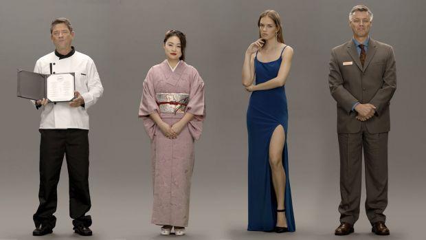 bdquo;Oameni artificiali  pe telefoanele Samsung? Planurile ce vor fi dezvăluite curând de sud-coreeni