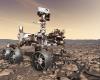 Încă un pas făcut pentru colonizarea lui Marte. Strategia NASA