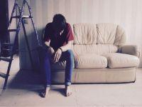(P) Oboseala fără sfârșit: care sunt cauzele și cum o poți trata