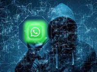 Trucul banal prin care hackerii pot să-ți acceseze toate datele de pe WhatsApp