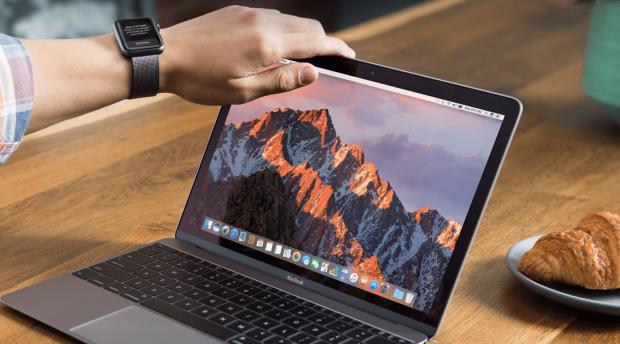 Schimbări majore pentru MacBook-uri și pentru ceasurile Apple Watch. Cum vor arăta ele în 2021