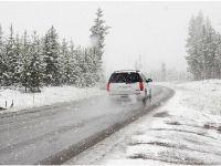 (P) Top 5 piese auto indispensabile în sezonul rece