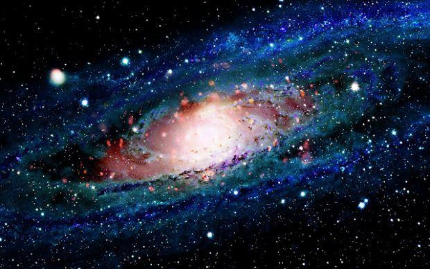 Milioane de galaxii secrete descoperite de astronomi. Cercetarea care dezvăluie cele mai adânci mistere ale universului