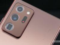 Samsung vrea să producă senzori foto de 600MP pentru noile modele de smartphone