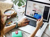 (P) Care este bugetul minim pentru a lansa un magazin online în 2021