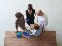 Micile companii și flexibilitatea: cum să profiți de avantajele pe care ți le oferă un IMM