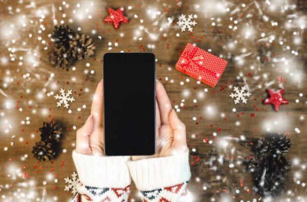 Patru idei de cadouri de Crăciun în funcție de personalitate