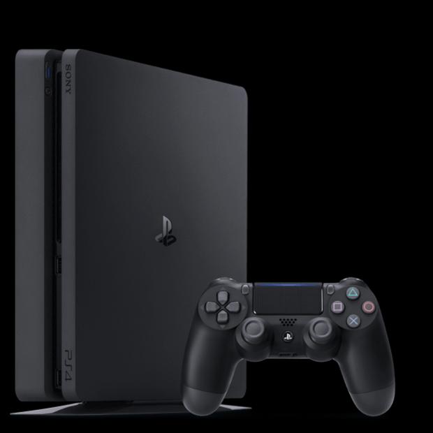 Sony elimină de pe PlayStation un joc foarte așteptat, în urma unui scandal