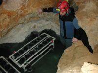 Descoperire incredibilă într-o peșteră din România! A fost numit bdquo;Regele Peșterii