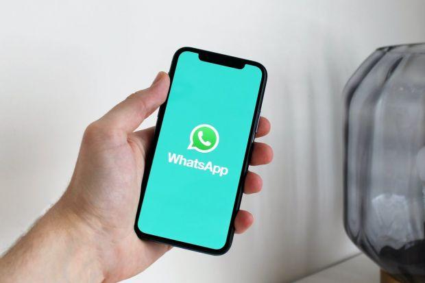 WhatsApp ar putea concura cu Zoom! O nouă funcție va fi disponibilă în curând