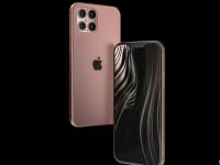 iPhone 14 ar putea ajunge să fie cel mai puternic telefon din lume. Detaliul care va spulbera competiția
