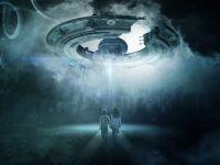 Extratereștrii ar fi existat deja pe Terra, cred unii cercetători. De ce au părăsit Pământul