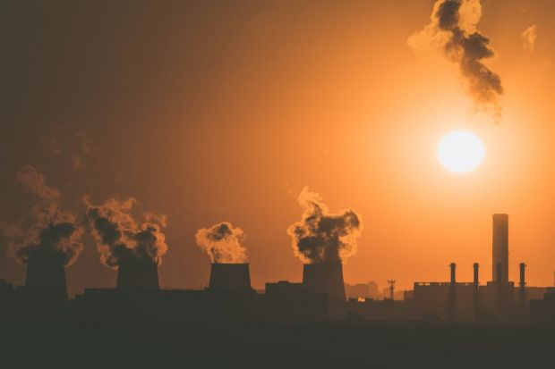 Cât de mult se va încălzi clima în următorii ani? Cercetătorii anunță temperaturi record