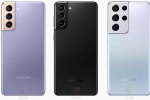 Cât vor costa noile telefoane din seria Galaxy S21? Preț fabulos la lansare