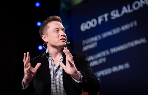 Reacția surprinzătoare a lui Elon Musk când a aflat că este cel mai bogat om din lume. Ce a transmis miliardarul