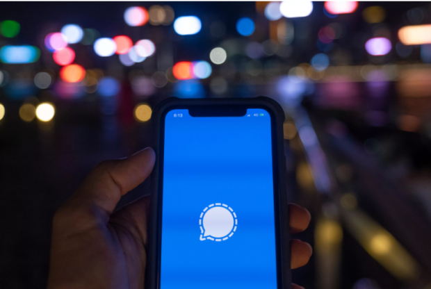 Ce aplicații să încerci dacă nu mai vrei să folosești WhatsApp. Două alternative chiar mai bune