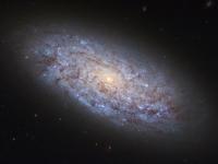 Materia întunecată s-ar putea să nu existe deloc în Univers. Explicația incredibilă a astronomilor